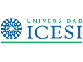Universidad Icesi Cali